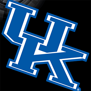 Kentucky Graphic Set