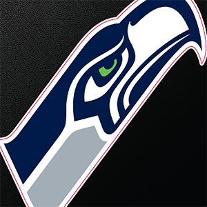 Seattle Seahawks Graphic Set