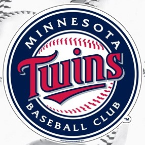 Twins Graphic Set