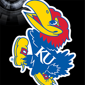 Kansas Graphic Set