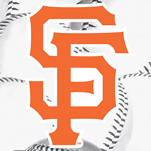 Giants Graphic Set