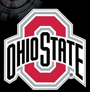 Ohio State Graphic Set
