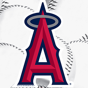 Angels Graphic Set
